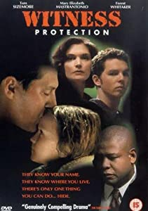 Best free movie website no downloads Witness Protection [HDRip]