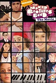 Download The Naked Brothers Band: The Movie (2007) Movie