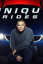 Unique Rides