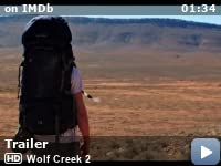 wolf creek 2 movie download in hindi dubbed