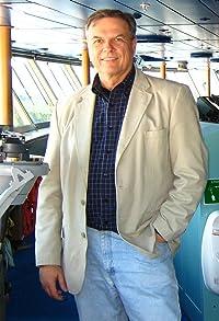 Primary photo for Steven J. Klaszky