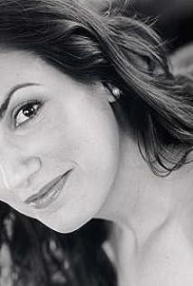 Jana Zeineddine Picture