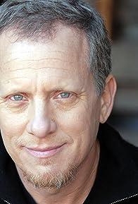 Primary photo for Rob Epstein
