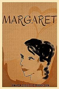 Ubegrenset ny filmnedlastning Margaret by Steven Blincoe [640x352] [480p]