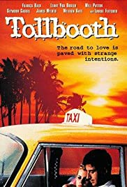 Tollbooth(1994) Poster - Movie Forum, Cast, Reviews