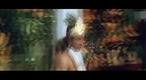 Nala Damayanthi Trailer