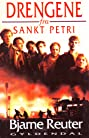 The Boys from St. Petri (1991) Poster