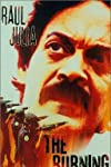 The Burning Season: The Chico Mendes Story (1994)