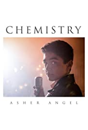 Watch Asher Angel: Chemistry 2018 Movie | Asher Angel: Chemistry Movie | Watch Full Asher Angel: Chemistry Movie