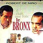 Grande Movie Poster, 47 x 63