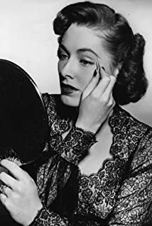 Eleanor Parker Picture