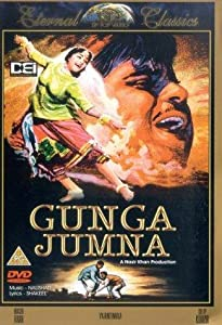 Gunga Jumna movie hindi free download