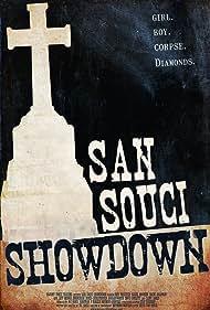 San Souci Showdown (2011)