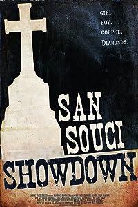 Live movies english free watch San Souci Showdown [480x640]
