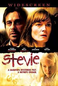 Stevie (2008)