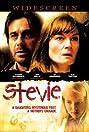 Stevie (2008) Poster