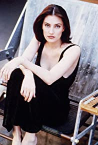 Primary photo for Mädchen Amick