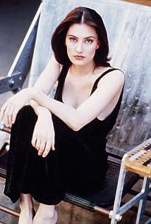 Mädchen Amick Picture