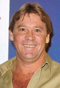 Primary photo for Steve Irwin