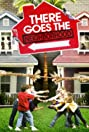 There Goes the Neighborhood (2009) Poster