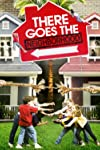 There Goes the Neighborhood (2009)