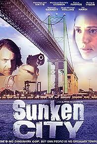 Primary photo for Sunken City