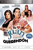 Yo amo a Juan Querendón