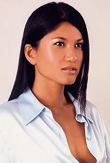 Jemma Rivera Picture
