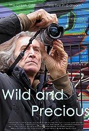Download Wild and Precious (2012) Movie