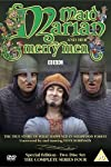 Maid Marian and Her Merry Men (1989)