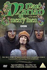 Primary photo for Maid Marian and Her Merry Men