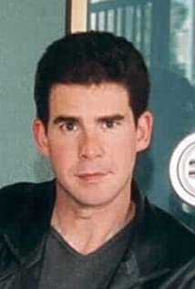 Ralph Garman Picture
