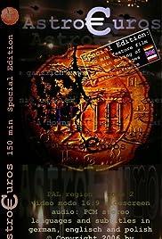 AstroEuros Poster