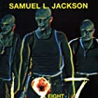 One Eight Seven (1997)