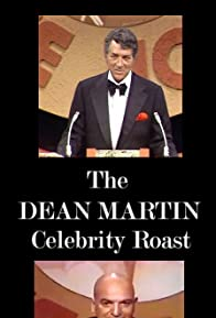 Primary photo for The Dean Martin Celebrity Roast: Telly Savalas