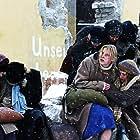 Bernadette Heerwagen in Joy Division (2006)