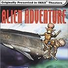 Alien Adventure (1999)
