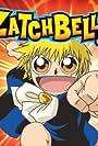 Zatch Bell! (2003)