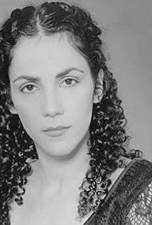 Minerva Scelza Picture