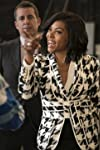 First Look at Taraji P. Henson in 'What Men Want'