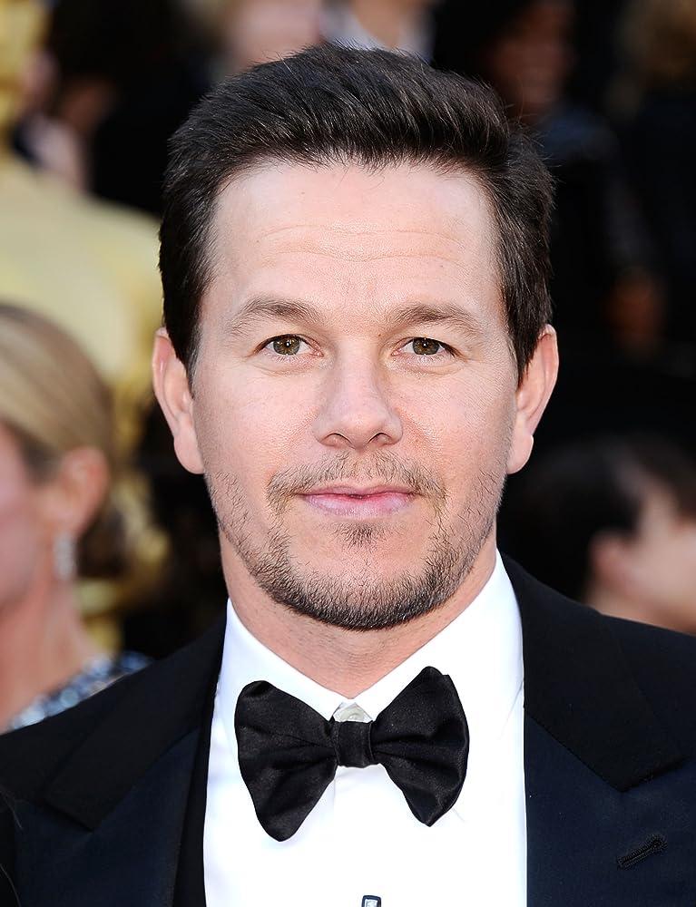 مشاهدة جميع افلام Mark Wahlberg – مارك والبيرغ أونلاين مترجم