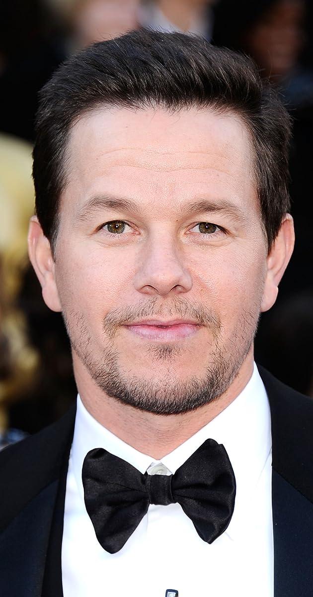 Mark Wahlberg Imdb