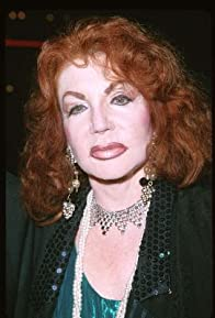 Primary photo for Jackie Stallone