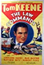 The Law Commands