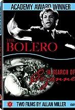 The Bolero