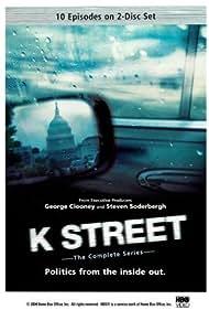 K Street (2003)