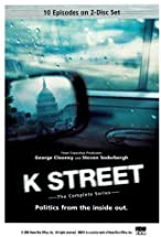 Primary image for K Street