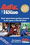 Ask This Old House (2002)