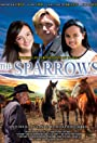 The Sparrows
