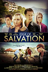 Primary photo for Edge of Salvation